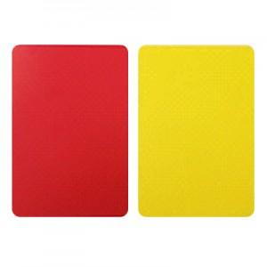 KS-RA_18-29_Cards