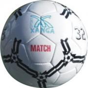 Ball15