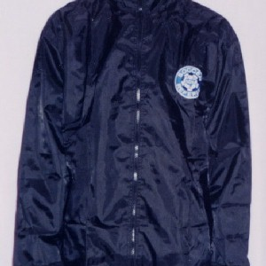 Referee Jackets