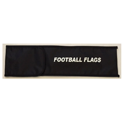 KS-RA_10-019_FootballFlagCarryBag