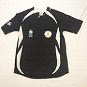 KS-R_2-003_Shirt