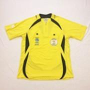 KS-R_2-004_Shirt
