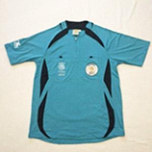 KS-R_2-005_Shirt