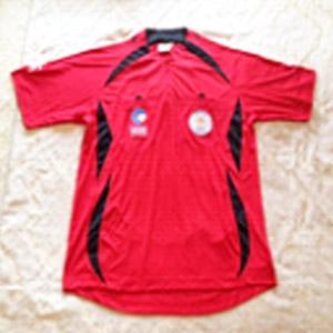KS-R_2-006_Shirt