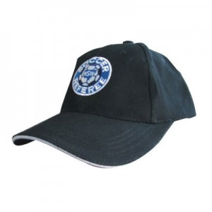 Referee cap